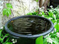 Gartenbewässerung Unterirdisch mit tolle design für ihr haus ideen